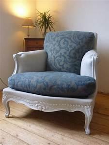 les 17 meilleures idees de la categorie housse pour With tapis ethnique avec tissu pour fauteuils canapés