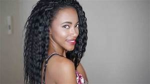 12 Outclass Tree Braids Styles You May Try Now