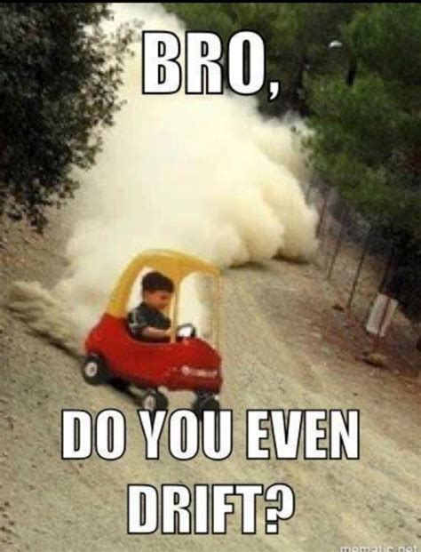 Meme Blogs - collection of funny driving quotes and car memes shearcomfort automotive blog