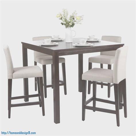 formation cuisine adulte meilleur de chaise haute cuisine fly accueil idées de décoration