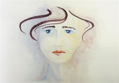 Trauma psicológico: Los traumas con