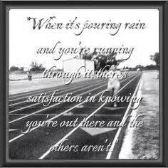 inspirational cross country running quotes quotesgram