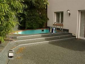 Steinteppich Terrasse Nachteile : modul archive renofloor gmbh ~ Eleganceandgraceweddings.com Haus und Dekorationen