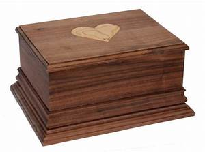UK Wood Design Furniture: Share Woodworking plans jewelry