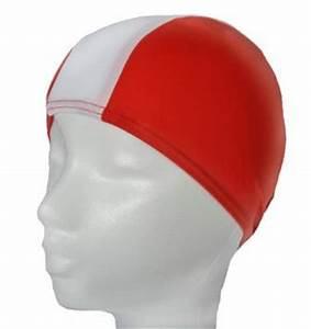 Materiel de natation tous les fournisseurs bonnet de for Piscine sans bonnet de bain obligatoire
