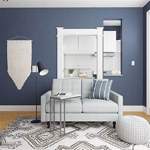Small, Apartment, Furniture, Ideas, The, Best, Pieces, For, Small, Spaces