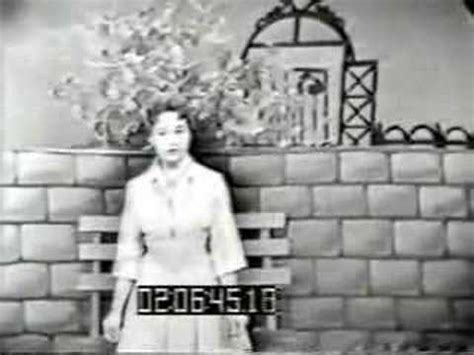 brenda lee one step at a time brenda lee one step at a time youtube