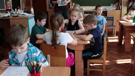 st petersburg russia circa may 2015 preschool 516 | 1.jpg?i10c=img