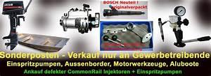 Bosch Reparaturservice Werkzeug : werkzeug set f r bosch einspritzpumpe ve dichtsatz ebay ~ Orissabook.com Haus und Dekorationen
