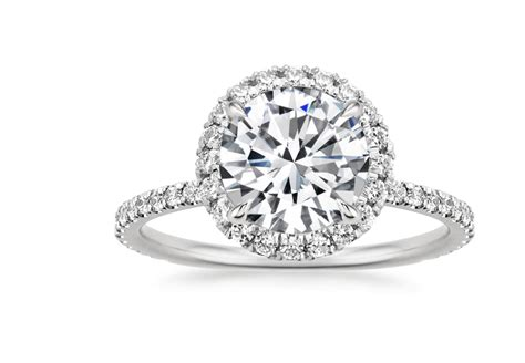 popular wedding rings 37 best engagement rings for every