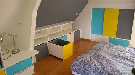 chambre meuble emejing meuble rangement chambre bebe 2 contemporary