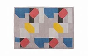 Made Com Tapis : tapis low cost milk decoration ~ Teatrodelosmanantiales.com Idées de Décoration