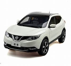 Nissan Kaşkai : popular nissan suv models buy cheap nissan suv models lots from china nissan suv models ~ Gottalentnigeria.com Avis de Voitures
