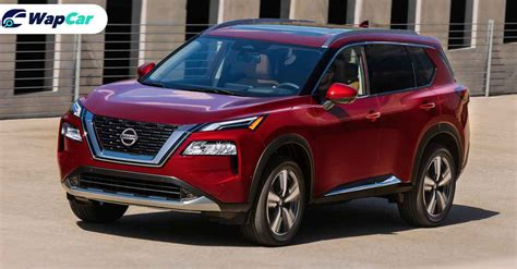 Find new serena 2021 specifications, colors, photos & reviews in singapore. All-new 2021 Nissan X-Trail launched, 2022 debut in ...