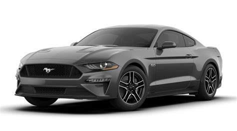 Szott Ford by 2019 Ford Mustang For Sale In Mi Szott Ford