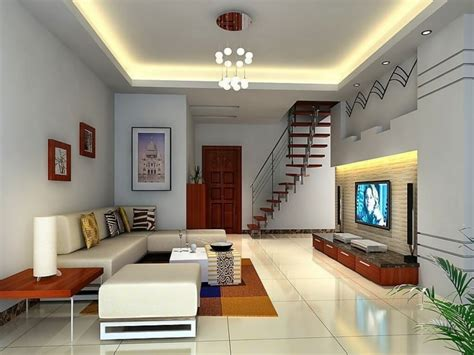 tips to plan room pop design