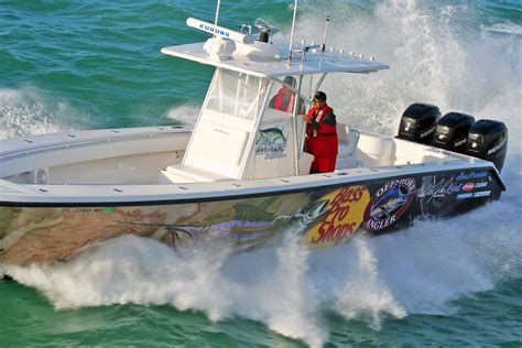 Charter Fishing Boats Key West Florida by Delph Fishing Charter Boats Charter Fishing In Key West
