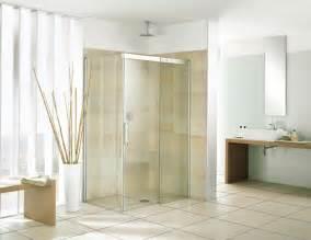 bad offene dusche und badewanne dusche umbauen ebenerdig kreatives haus design