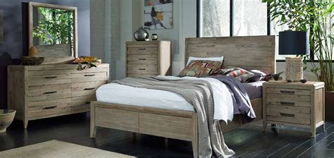 natural morris home furnishings dayton cincinnati