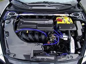 Engine Mods For Toyota Celica