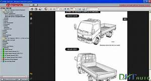 Car  U0026 Truck   150 Service  U0026 Repair Manual Update 2015