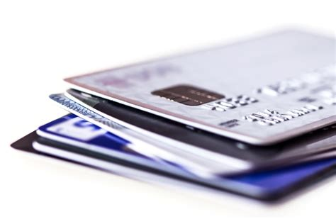 wwwciticardscom payment   top car updates