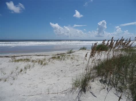 Rental Cars St Fl by Get Away Now To St Augustine King Bed Master Br