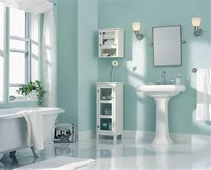 Beautiful small bathroom dgmagnetscom for Beautiful bathroom