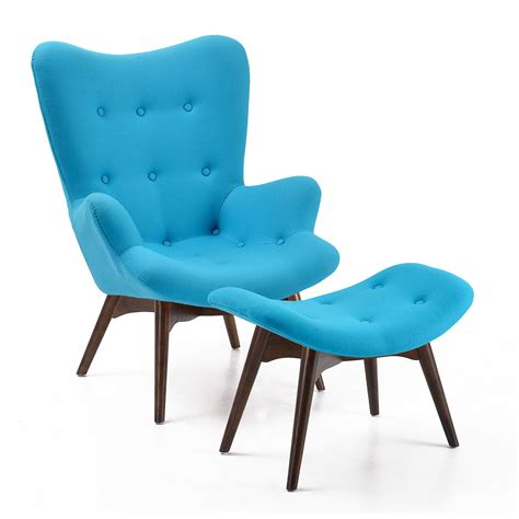 Round Kitchen Table Ideas - bedroom chaise lounge chairs wayfair ikea trends and for teens images light blue velvet chair