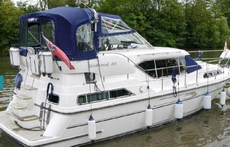 River Boats For Sale by Second Boats For Sale Along The River Thames Visit
