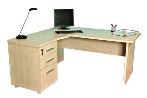 bureau retour bureau alfa petit budget pas cher mobilier de bureau
