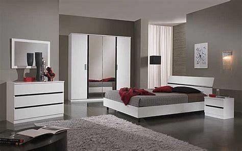 kreabel chambre b armoire chambre kreabel