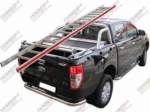46 Best Images About Ford Ranger On Pinterest