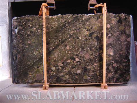 verde marinace slab slabmarket buy granite and marble