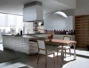 designs of kitchen furniture top 16 modern kitchen design trends 2013 kitchen furniture and decor