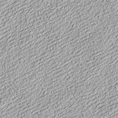 Texture Rough Paper Seamless Square Tile Ready