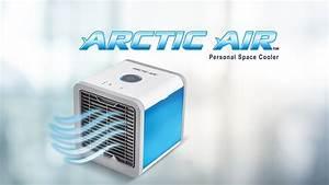Media Shop : arctic air anwendervideo mediashop tv youtube ~ A.2002-acura-tl-radio.info Haus und Dekorationen