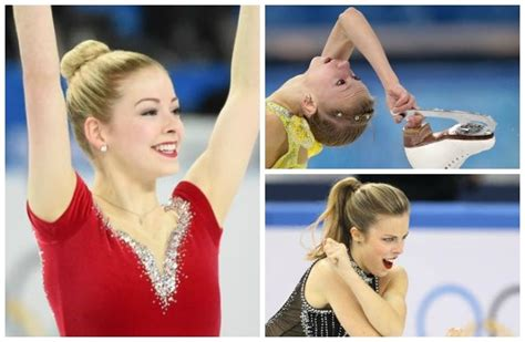 get the gold medal worthy hairstyles from the u s figure