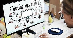 Tricks to Make Your Online Marketing Efforts Stand Out