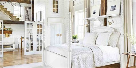 used white bedroom furniture bedroom makeover ideas on a 28 best white bedroom ideas how to decorate a white bedroom