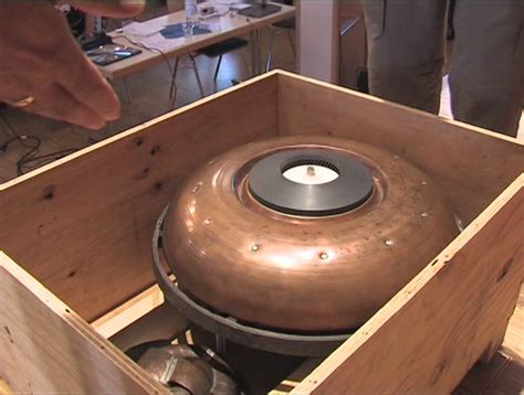 Генератор шаубергера изготовление!schauberger generator manufacturer! youtube