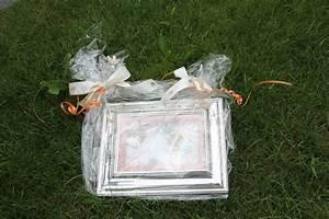 Wie Verpacke Ich Geldgeschenke : wie verpacke ich geldgeschenke zur hochzeit wie geldgeschenk originell verpacken ideen und do ~ Orissabook.com Haus und Dekorationen