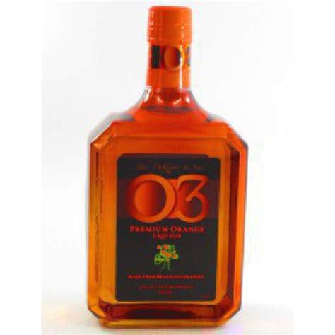 orange liqueur dekuyper 03 orange liqueur liquor mart boulder co