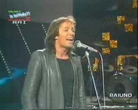 Vasco Vado Al Massimo Album Vasco Vado Al Massimo