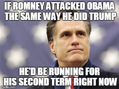 Romney Meme - mitt romney imgflip