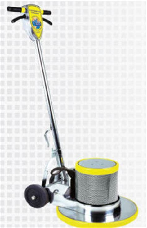 High Speed Floor Buffing Tips by Carpet Cleaning Floor Buffers Carpet Cleaners Buffer Floor