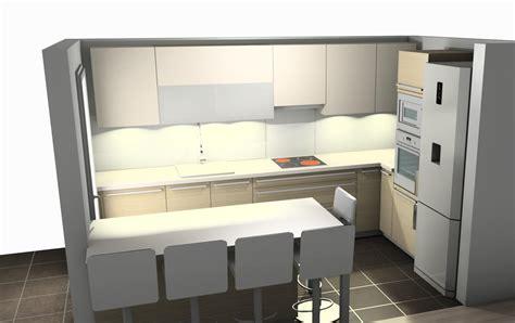 plan de travail pas cher pour cuisine maison design modanes