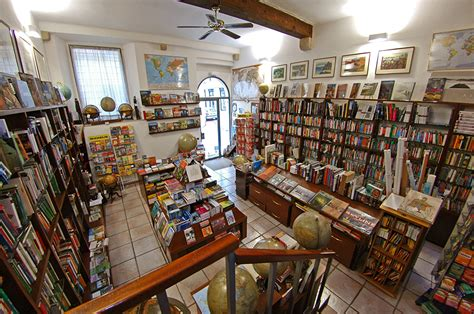 Libreria Giunti Verona by Verona Librerie Fabulous Antica Libreria With Verona