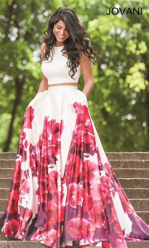 best 25 indian bridesmaid dresses ideas on