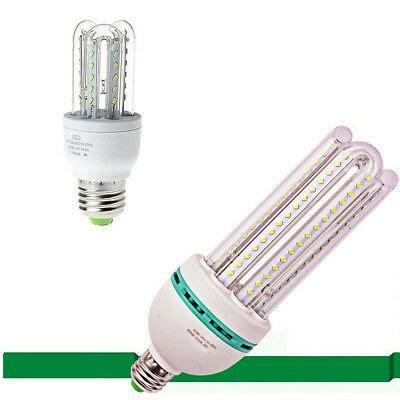 Lade A Risparmio Energetico Luce Fredda by Ladina Lada Tubo Led Luce Fredda Calda E14